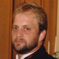 James T. Murphy