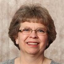 Joanne L. Flynn