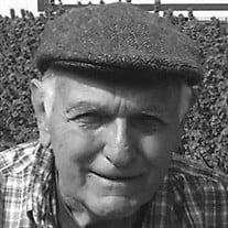 Don Gene Dolan