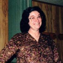 Mary Diane Bryan