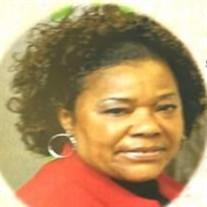 Jeanette Nichols Rice