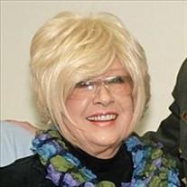 Sandra Gist-Langiano