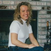 Lisa DeAnne Blades