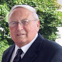 Roland Jr Hill