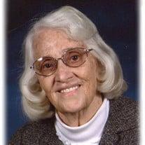 Dorothy L. Stricklin Toney, Lawrenceburg, TN