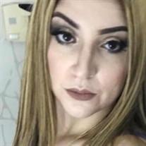 Lizette Garcia