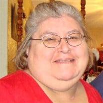 Eudelia L. Hinojosa