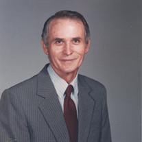 """Charles """"C.O."""" Tilson Jr."""
