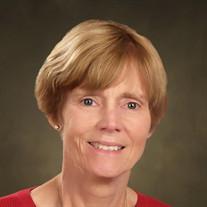 Helen C. Cordes