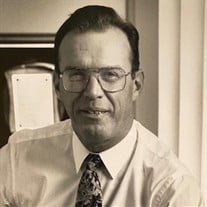 Russell E. Kemly