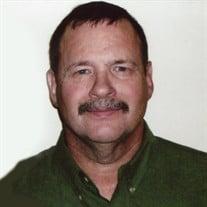 Keith J. Ziems
