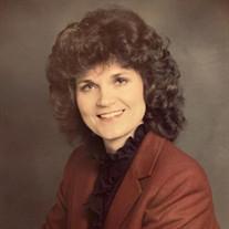 Linda Guthrie