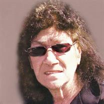Judy Kay Mayse
