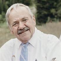 Craig H Mortensen