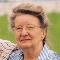 Helen E Michels