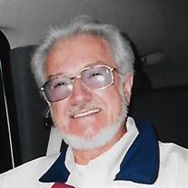 Willie J Branch
