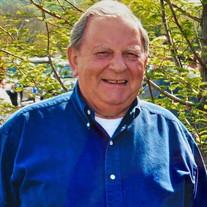 Albert L. Roberts