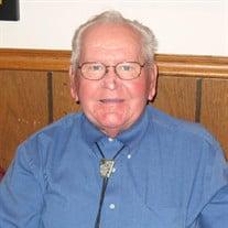 Robert J. Glenn