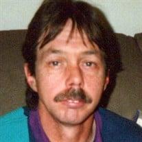 Gary Lee Dougherty