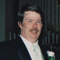 David W. Tuttle