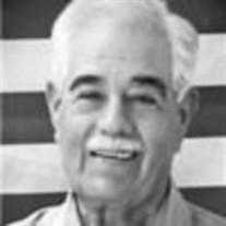 Ismael Y. Aguilar