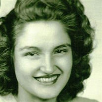 Delpha Nordhausen