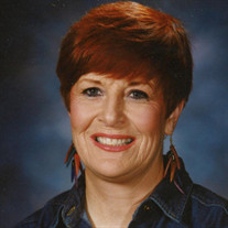 Kara Lynne Farr