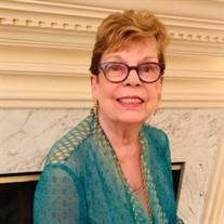 JoAnn Nichols Daniels