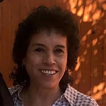 Maria Imelda Landa