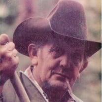 Charles Ernest Wilcox