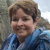 Jill K. Burns