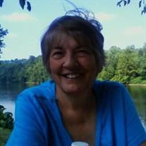 Kathleen D. Gillespie