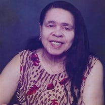 Elsie Lee Davis