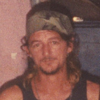 Theodore J. Steib