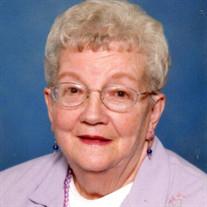 Louise M. McLean