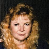 Susie D. Olivarez
