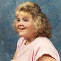 "Jennifer ""Big Jen"" Dawn Hixson Moore"