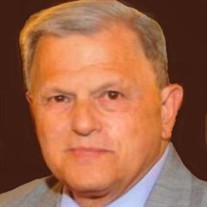 Peter C. Falzarine
