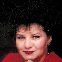 Kathy Diane Howell