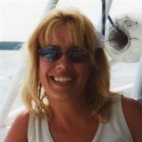 Diana L. Alden