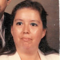 Addie M. Pacheco