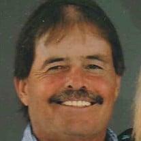 Mr. John Lloyd Thompson