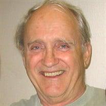 "James ""Jim"" Hiram Selby Jr."