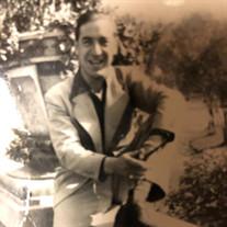 Joseph Anthony Felardo Jr.