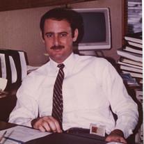 Michael S. Tallent