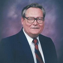 "Thomas Randolph ""Randy"" Hill"