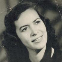 Raquel C. De Leon