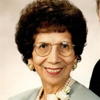 Catherine F. Hatch