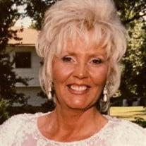 Eva C. Burgess