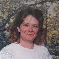 Mrs. Sheree Ann Gill